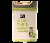 Green Apple Mojito 5L Keg