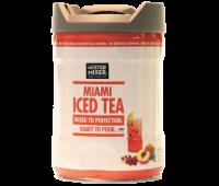 Miami Iced Tea 5L Keg